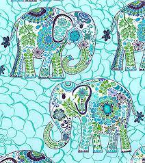 Fabric by Valori Wells for Fresspirit Fabrics